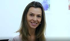 Fundadora da PartMed fala sobre atendimento diferenciado da rede