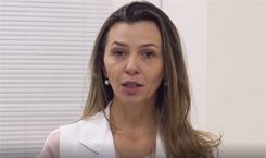Fundadora e Presidente da PartMed fala sobre campanha Novembro Azul